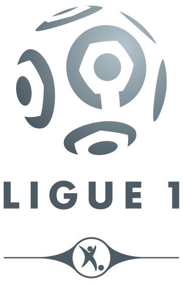 Logo Ligue 1 - Résumé - But - Vidéo