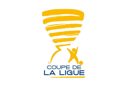 logo coupe ligue