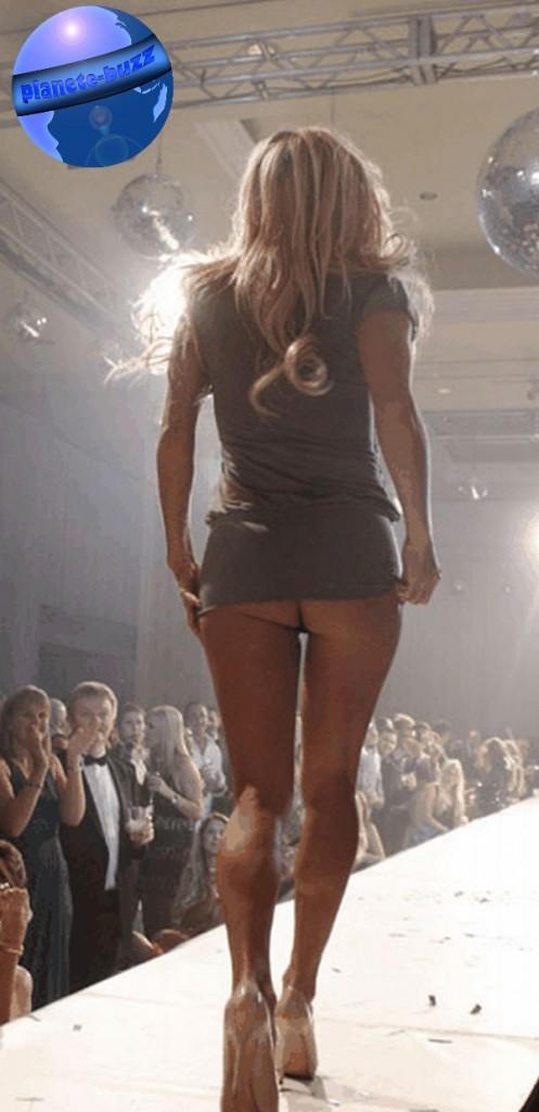 Les Stars Nues : Pamela Anderson - 205 photos - 34