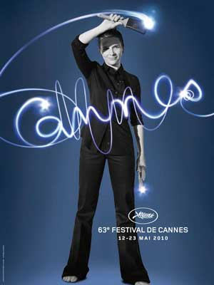 festival-cannes-2010