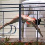 20150701-eva-longoria-bikini-hot (7)