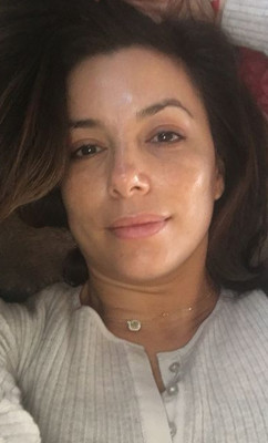 no-make-up-eva-longoria