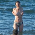 20160602-marion-cotillard-topless-7