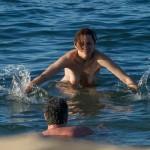20160602-marion-cotillard-topless-8