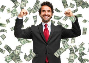 gagner-argent-internet