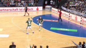 csc-handball-benjamin-buric