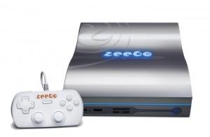 console-zeebo1