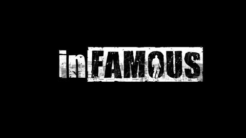 infamous_finala