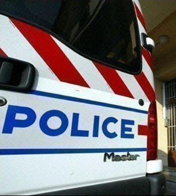 policele-forcene-retranche-paris-est-mort