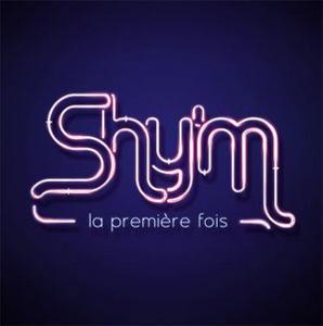 shym_premierefois