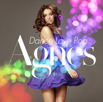 agnes_album