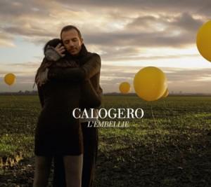 calogero-embellie