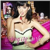 katy_perry_waking_gup_in_vegas