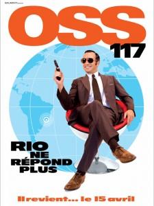 oss117-rio-ne-repond-plus