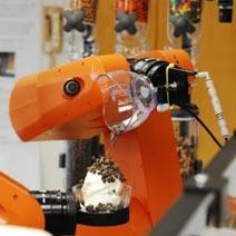 robot_glaces