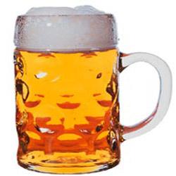 verre_biere