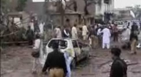 attentat-pakistan