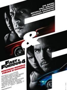 fast-furious-4-vin-diesel