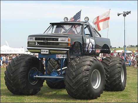 monster_truck_back_flip