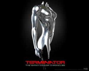 mozinor-terminator-3
