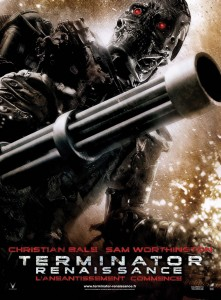 terminator-4-affiche-film