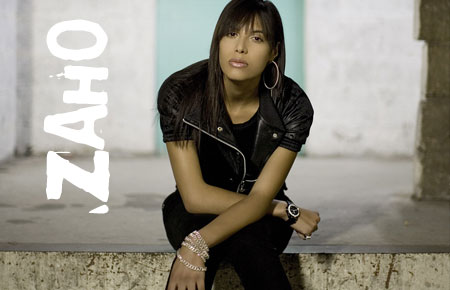 zaho-je-te-promets-clip-paroles