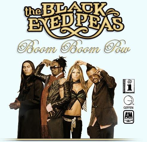 black_eyed_peas-boom_boom_pow