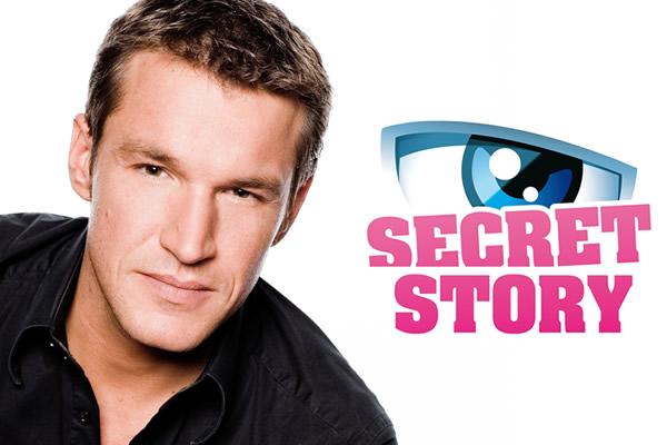 cindy-secret-story-3