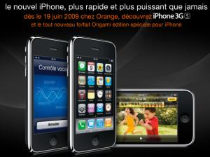 iphone-3gs-orange