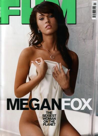 megan-fox-fhm-sexy-1
