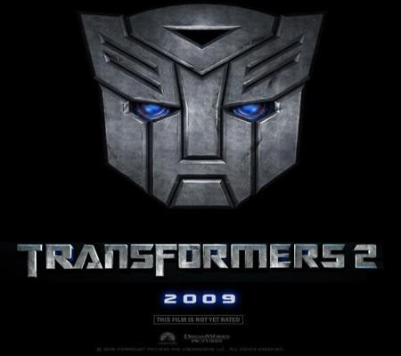 transformers-2-la-revanche-trailer-bande-annonce