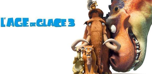 age_de_glace3_jeux