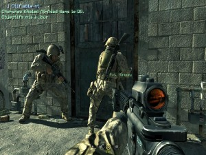 call-of-duty-4-modern-warfare
