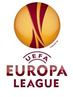 europa league uefa football