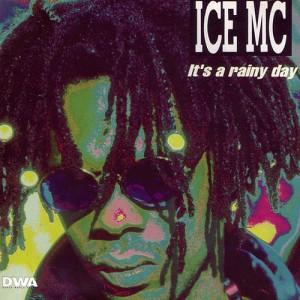 ice mc it's rainy day