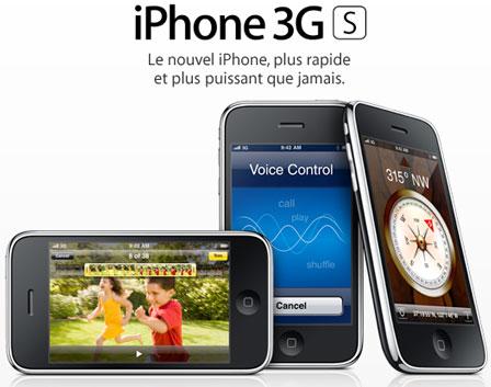 iphone-3gs