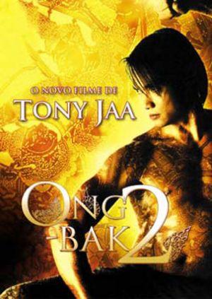 ong_bak2