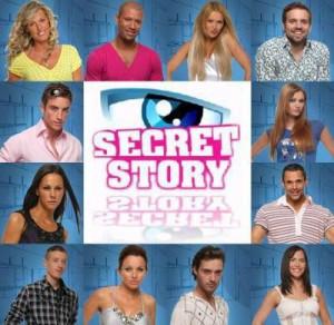 secret-story-35