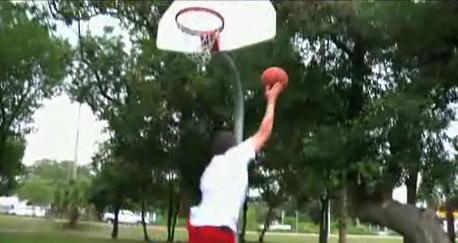 trick-basket