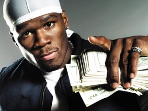 50-cent-ok, you're right