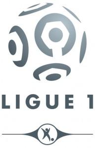 Logo Ligue 1