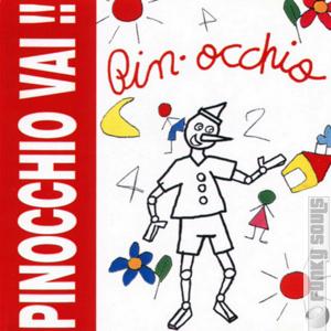 Pin-Occhio-Pinocchio_tuta