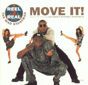 cover_front_reel_2_real_move_it