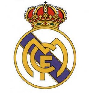 planete-buzz - buzz and people - real madrid logo