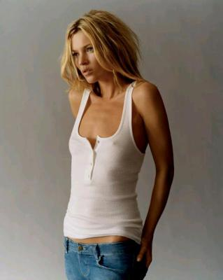 top kate moss photo