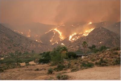 incendie_californie