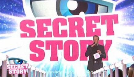 secret-story2