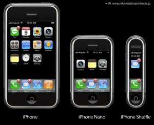 iphone-nano-shuffle