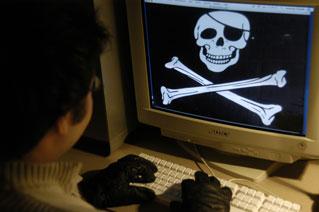 piratage - affaire Elysée