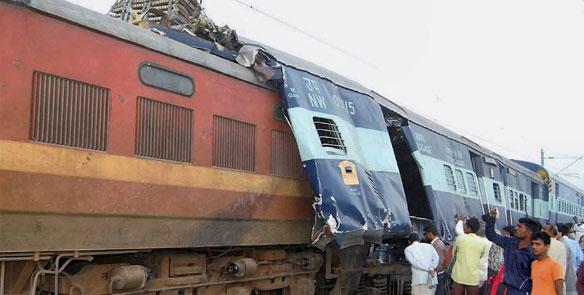 wd-india-train-cp-7523942